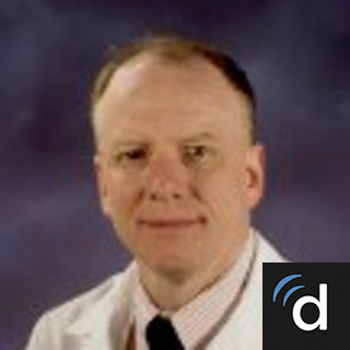 Charles Atwood, MD