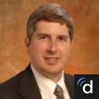 Philip Dormitzer, MD