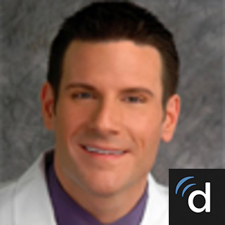 Michael Reep, MD
