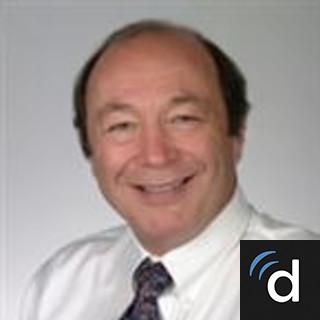 John Glaser, MD
