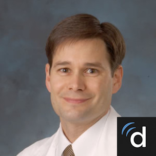 Dennis Auckley, MD