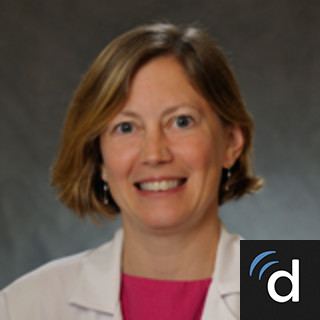Stephanie Ewing, MD
