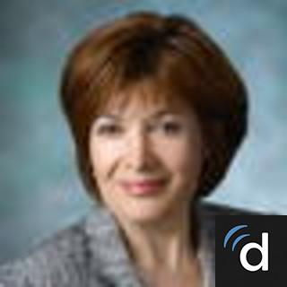 Fariba Asrari, MD
