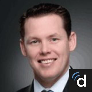 Bradley Bagan, MD