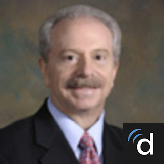 Paul Ellenbogen, MD