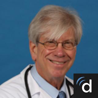 Dr Michael Tonner In Vero Beach Fl