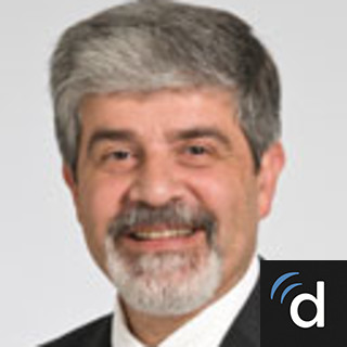 Elias Traboulsi, MD
