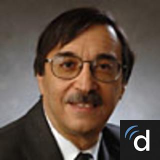 Ira Gewolb, MD