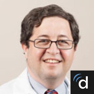 Steven Rowe, MD