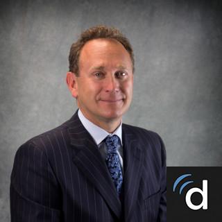 David Sherris, MD