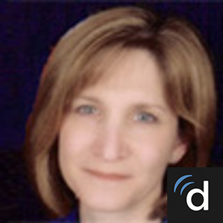 Dr. Roni Ford, Dermatologist in Gaithersburg, MD | US News ...