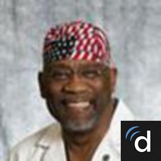 Used Cars Richmond Va >> Dr. James Jones, Obstetrician-Gynecologist in Richmond, VA ...
