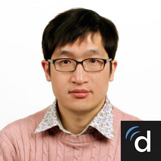 Dong In Sinn, MD