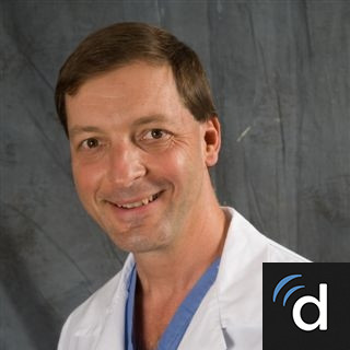 Paul Bergh, MD