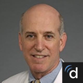 Ronald Zagoria, MD