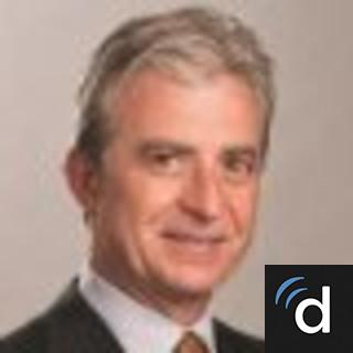 John Coniglio, MD