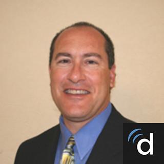 Dr Miguel Acevedo Emergency Medicine In Maitland Fl