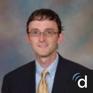 Brian Powell, MD