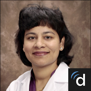 Dr. <b>Surbhi Jain</b> is a neurosurgeon in Tampa, Florida. - qlwy4pasinfjslqkmcxl