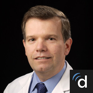 Dr Mark Finch Md Moorestown Nj Cardiology