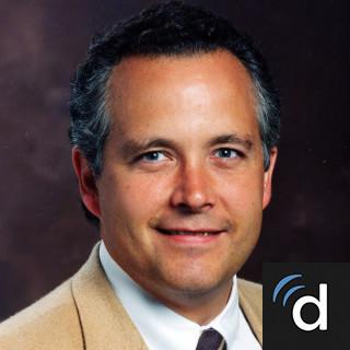 Michael Sorter, MD