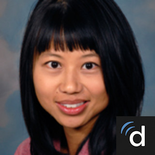 Dr Melissa Cheng Occupational Medicine Specialist In Salt Lake City Ut Us News Doctors