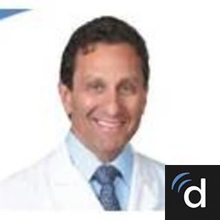 Lewis Groden, MD