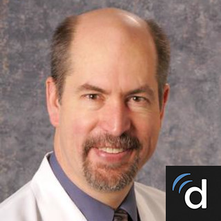 Robert Schoumacher, MD