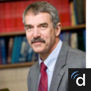 Richard Paulson, MD