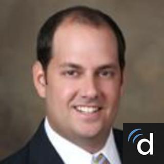 Used Cars Savannah Ga >> Dr. Adam Novack, Family Medicine Doctor in Savannah, GA | US News Doctors