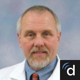 Kenneth Bielak, MD
