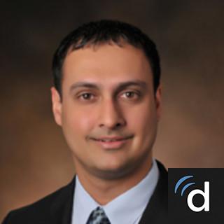 Ramesh Singh, MD