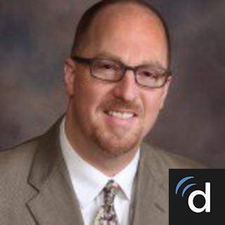 Used Cars Wichita Ks >> Dr. Robert Dillard, Emergency Medicine in Wichita, KS | US ...