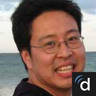 Edwin Choy, MD