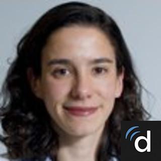 Deborah Wexler, MD