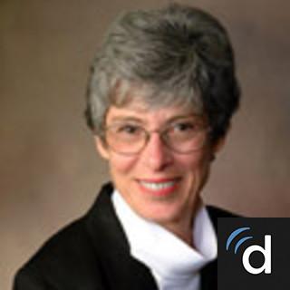 Dorothy Becker, MD