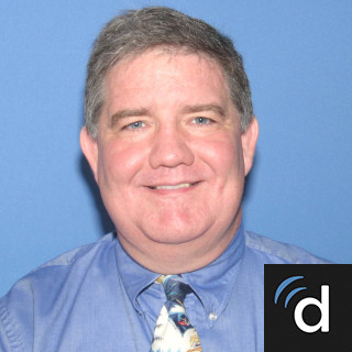 Mark Corkins, MD