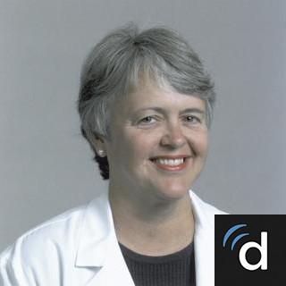 Susan Briggs, MD