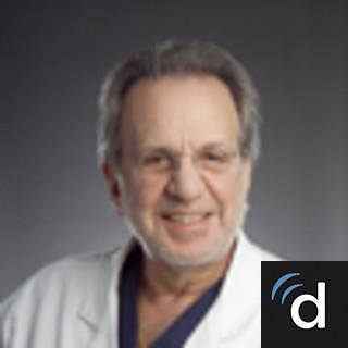 Dr. Marc <b>Alan Drimmer</b> MD - r9jytvav4mm8smk5rh39