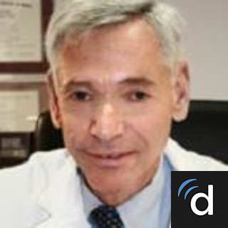 Martin Oster, MD