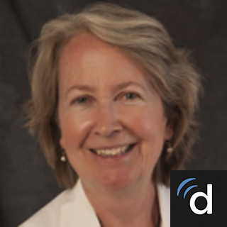 Christine Peeters-Asdourian, MD