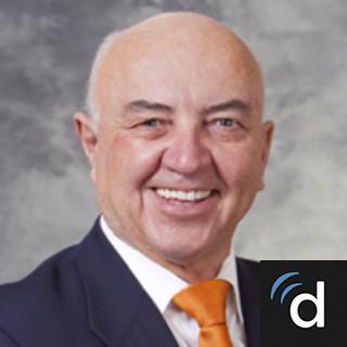 Hans Sollinger, MD