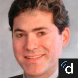 Gregg Menaker, MD