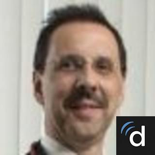 Robert Tozzi, MD