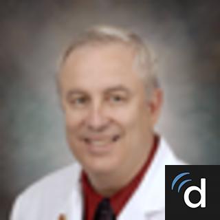 ICAACT: Dr. John Hall D.O.