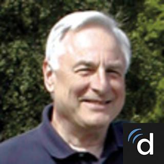 Robert Layzer, MD