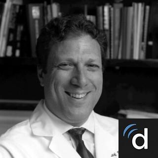 Stuart Goodman, MD