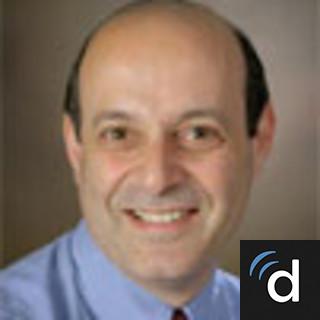 Ziad Shehab, MD