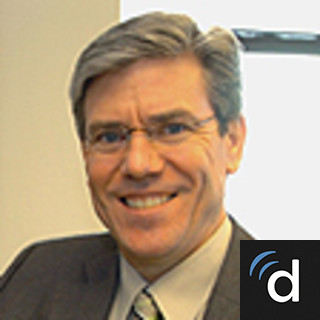 John Dornhoffer, MD