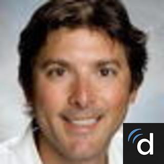 Bruce Koplan, MD